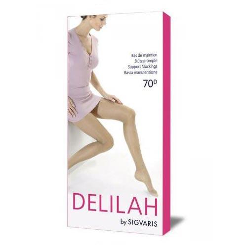 Delilah 70 Den