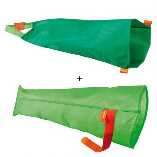 Arion Easy+ Easy-Slide