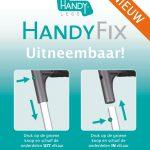HandyFix