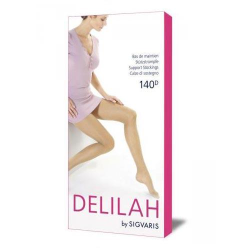 Delilah 140 Den