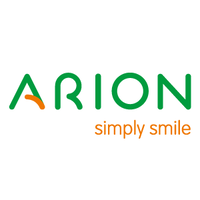 Arion Trans-Slide® Tri-Clean®