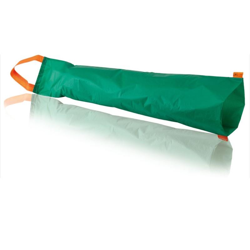Arion Easy-Slide Arm