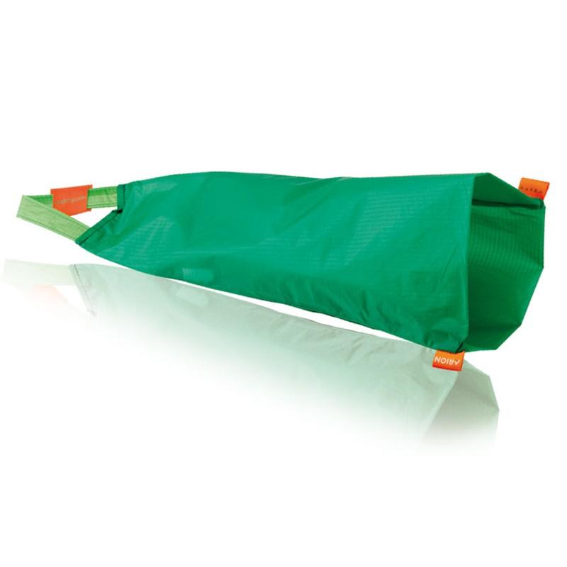 Arion Easy-Slide