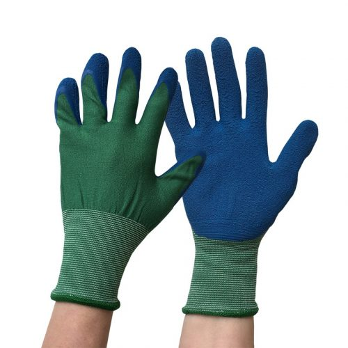 Arion Slide Solutions Gloves