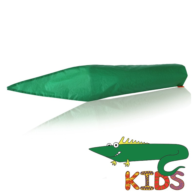 Arion Easy-Slide Kids